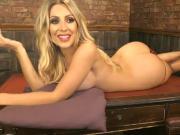 Ashley Emma 200915 3