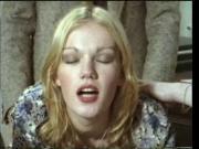 Brigitte Lahaie Blondes humides 1978 sc2