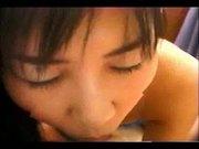 Izumi Yamada 2