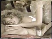 Shana Grant-Suburban Lust(1983)2