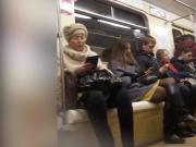 395 metrogirls