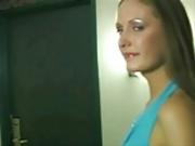 anal couple