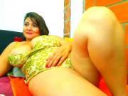 Big Tits Milf 16