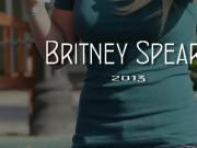 4 Minutes with Britney Spears
