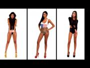 MUSIC CLIP GIRLZ BEURETTES REAL TV NABILA