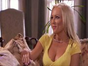 SeXy Seductive Housewives... (Complete Movie) F70