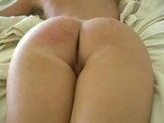 Beautifull bottoms