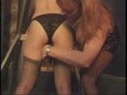 Misstress in Training 1