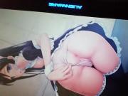 Maid SOP