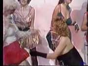 Best of Big Boobs Party - Debbie Jordan & friends.