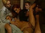 Classic Italian Film 2