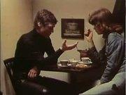 The Hottest Show In Town aka - La Foire Aux Sexes 1975