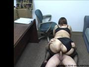 Anal Big Tit Mexican Granny