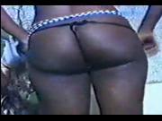 Triple Mapouka