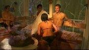 BB 005 - Finand 2008 Johan sauna