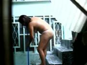 Bangladeshi Peeping Tom 14