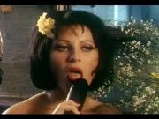 Luana Hottest Italian Milf Ever