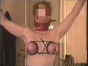 Tit cropping
