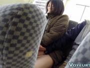 Japanese teen fingered