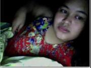 Filipino boob webcam Chatroulette