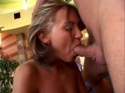 Brianna Blaze - Early Entries 2