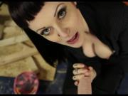 Workplace Initiatives