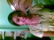 Indian Beauty whore full hindi Audio