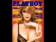 Playboy Playmate Charlotte Kemp