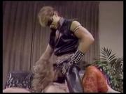 Francois Papillon - Future Voyeur 1985
