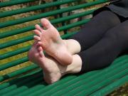 SOLES SOLES SOLES AND SOLES AGAIN