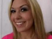 Tiffany Rayne POV