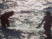Gefangene Frauen 1980 - Scene 11 Karine Gambier