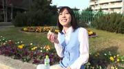 1000Giri - Miu Matsuyama (1 of 2) =Rebirth=