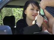 Chub bear big load