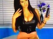 Zohra babestation