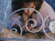 CUM IN MOUTH..JANEY ROBBINS!!!