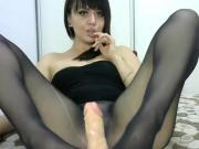 Lexxxiii27s webcam show
