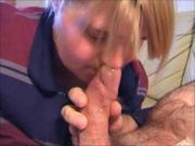 Older swedish svensk man having sex with swedish amateurs