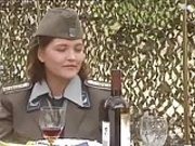 German Military Hardcore... part 4-7 F70