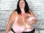 what big tits mama want 2