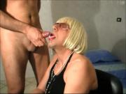 Oral pleasure 8