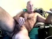 Very nice Daddy