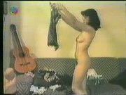 Italian Stripper.