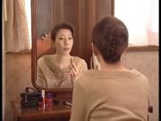 45yr old Japanese Wife Aki Ishika Loves Taboo Uncensored
