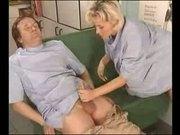 PUSSY DOCTOR 1 - JP SPL