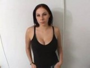 Gianna Michaels Fucks On The First Date 2500 Vids Loaded M27
