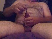 Penis penetration