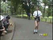 japan public sex