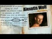 Historia de Saul Alexotis