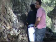 couple marocain